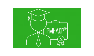 Agile Certified Practitioner PMI-ACP®