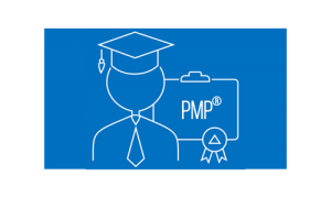 Project Management Professional (PMP)®