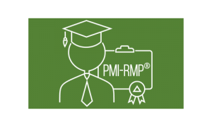 PMI Risk Management Professional (PMI-RMP)®